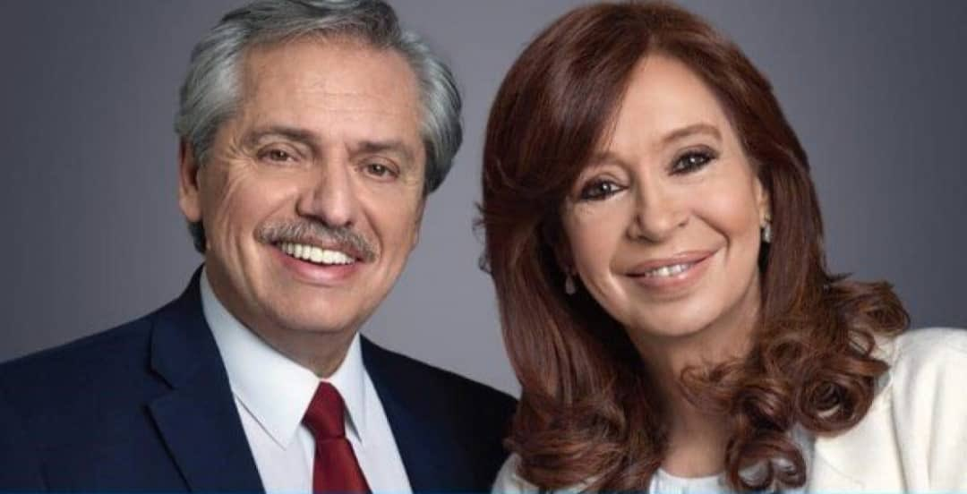 Diaz-Canel Congratulations President-Elect of Argentina