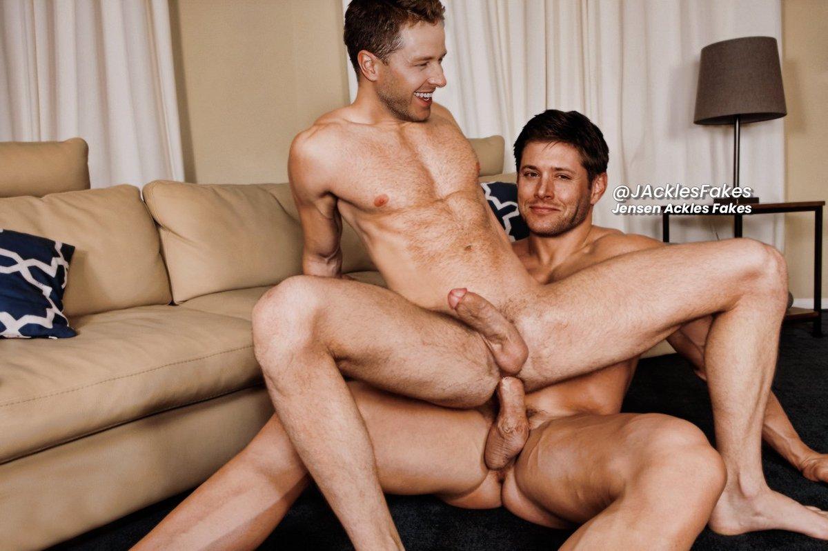 Showing Porn Images For Jensen Ackles Leaked Porn