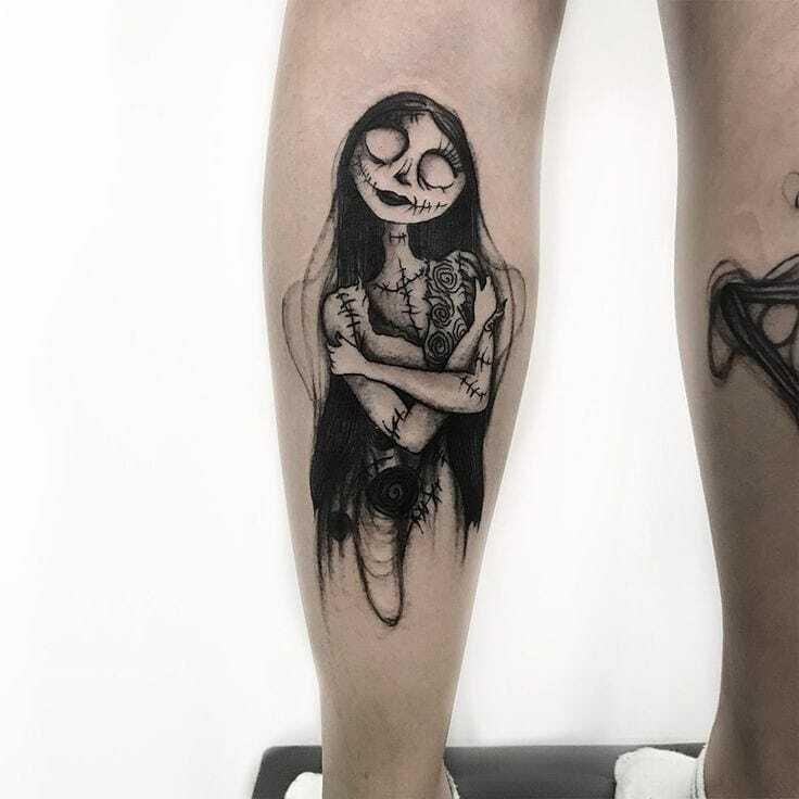 #tattoo #tattoos http://bit.ly/2BPPkNI #tattoo #tattooskin #tattooinspiraton #tattolove #inkontheskin #skin #tattoos #tattooed #tattooflower #minitattoo #smal...  #tattoo #tattooskin #tattooinspiraton #tattolove #inkontheskin #skin #tattoos #tattooed #tattooflower #minitattoo…pic.twitter.com/iUnVj6T9ii