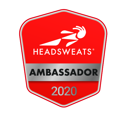 Are you passionate about #HeadsweatsGear? Are you EVEN MORE passionate about your sport?   Learn how to apply to our #HeadsweatsAmbassador program:  https://www. headsweats.com/about-us/ambas sadors/  …    Applications close October 31st!  #TeamHeadsweats #Keepacoolhead<br>http://pic.twitter.com/qnwb4dyo3K