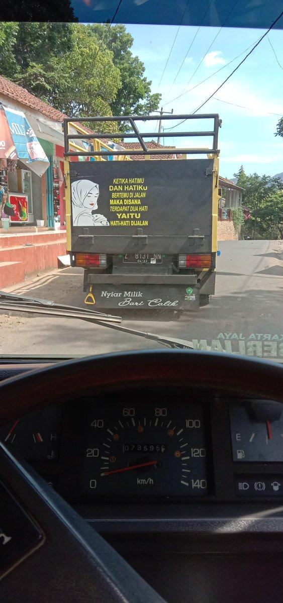 #truckindonesia #galerytruckindonesia #cantermania #cantermaniaindonesia #eltitusi #eltitusiindonesia