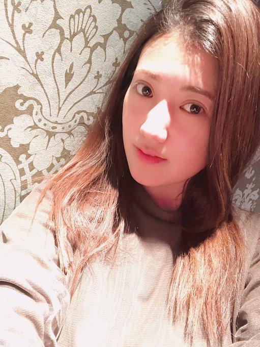 グラビアアイドル草野綾のTwitter自撮りエロ画像38