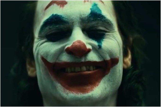 Happy Birthday Joaquin Phoenix: Five Films By Joker Actor One MustWatch