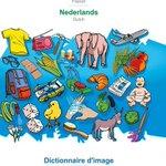 Image for the Tweet beginning: Thank you #nederlandsoefenen 🤝 for