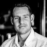 Image for the Tweet beginning: Tim Golsteijn, chef-kok van het