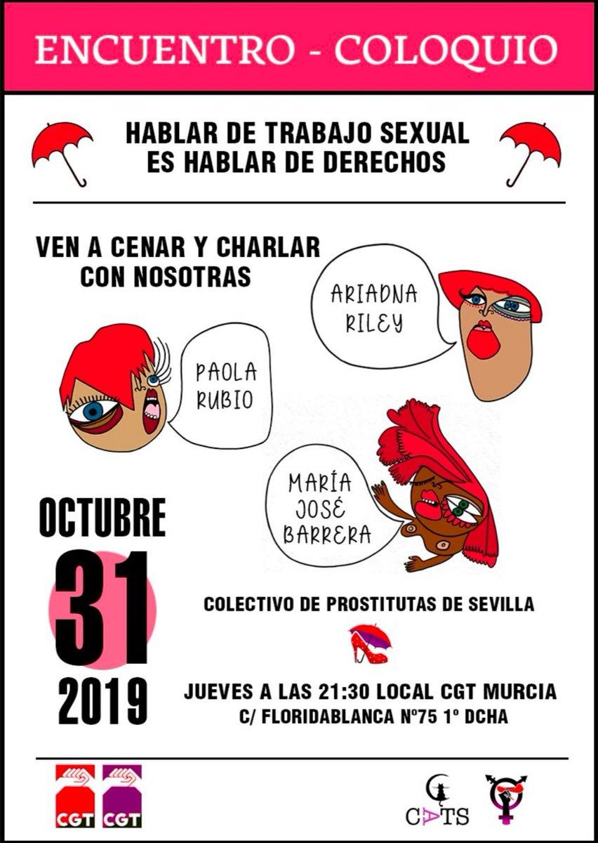 Prostitutas San Vicente Del Raspeig Catalogo De Prostitutas