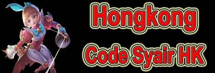 Code Syair Hk Hksyair Twitter