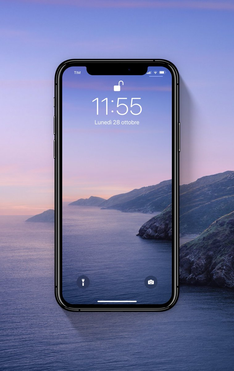 Ar7 On Twitter Wallpapers Macos Catalina Stock Wallpaper Day Night Alternate Version For Iphone11promax Iphone11pro Iphone11 Iphonexsmax Iphonexr Iphonexs Iphonex All Other Iphone