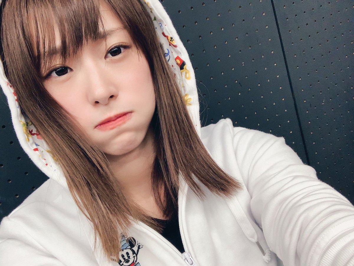 """花奈 澪 on Twitter: """"皆様今日もお疲れ様です👏🏻 末野卓磨氏から ..."""