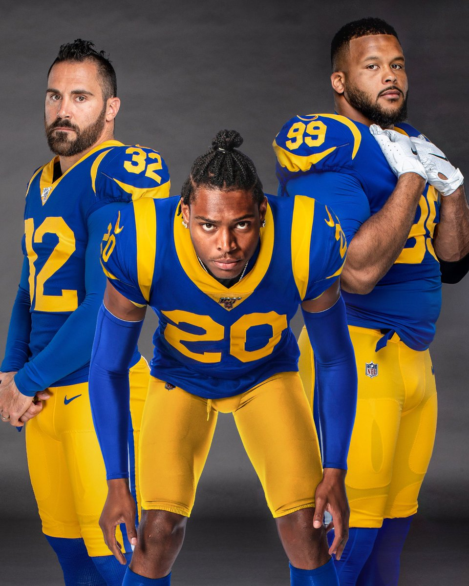 @weddlesbeard @AaronDonald97