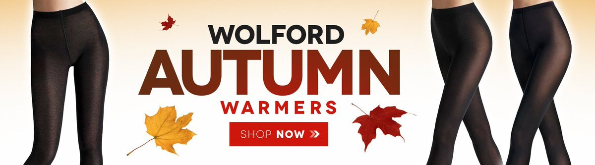 Shop Wolford Autumn Warmers at http://www.tightstightstights.co.uk  #Wolford #Wolfordtights #Autumn #tightstightstights #autumnfashion #autumntights