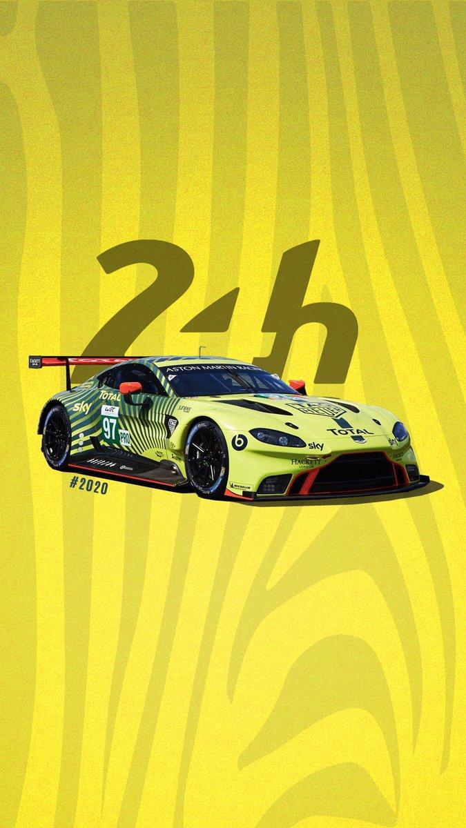 24 Hours Of Le Mans On Twitter Wallpapers Like If You Want More Lemans24 Wallpaperwednesday Wednesdaywallpaper Porsche Corvette Ford Astonmartin Motorsport Racing Https T Co Tnckiq9urj