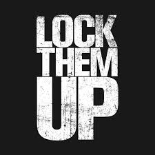 @SpeakerPelosi @senatemajldr When they refuse to comply w/ Subpoenas, that have been issued.... ISSUE WARRANTS FOR THEIR ARRESTS!! Dont let them get by w/ Breaking the Law! @HouseDemocrats Need to take a Stand & the only way to do this is by holding them to the Constitution! @AdamSchiff Issue Warrants!