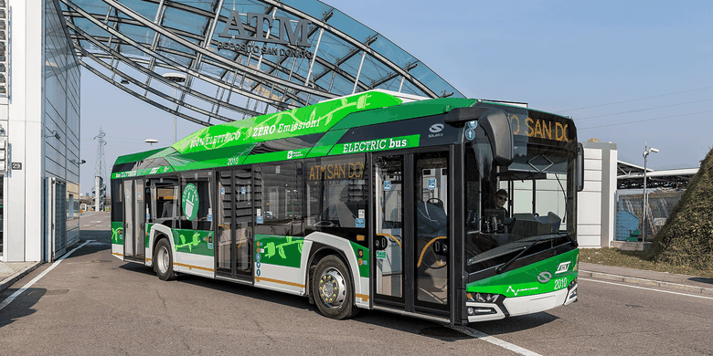 Why we need climate-friendly free bus travel : cdn.friendsoftheearth.uk/climate-change… Laura Pidcock | Air quality and public transport youtu.be/zXSk9I4G2K0 Let's tackle climate change before it's too late. act.friendsoftheearth.uk/act/lets-tackl…