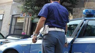 Rubavano batterie e le vendevano in Africa, arrest...