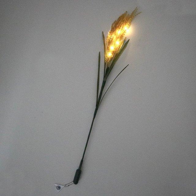 レキシのINAHO、ついに光る #レキシ