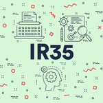 IR35 is a tax legislation designed to mitigate tax avoidance by workers, particularly contractors, who supply their services through the use of intermediaries. https://t.co/iouhmw5EkQ