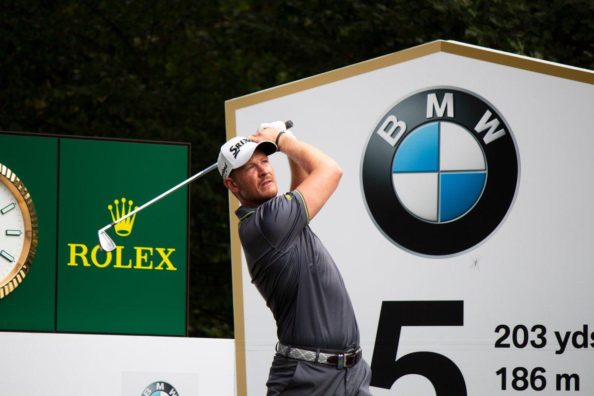 Happy Birthday to #TeamSrixon golfer @jakesgolf62!