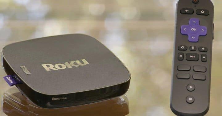 ¿Tienes un #Roku antiguo? Ya no podrás ver #Netflix