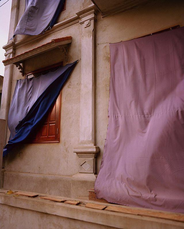 Somos fantasmas peleándole al viento. 😎 @ericchakeen #visual_heaven #visual_creatorz