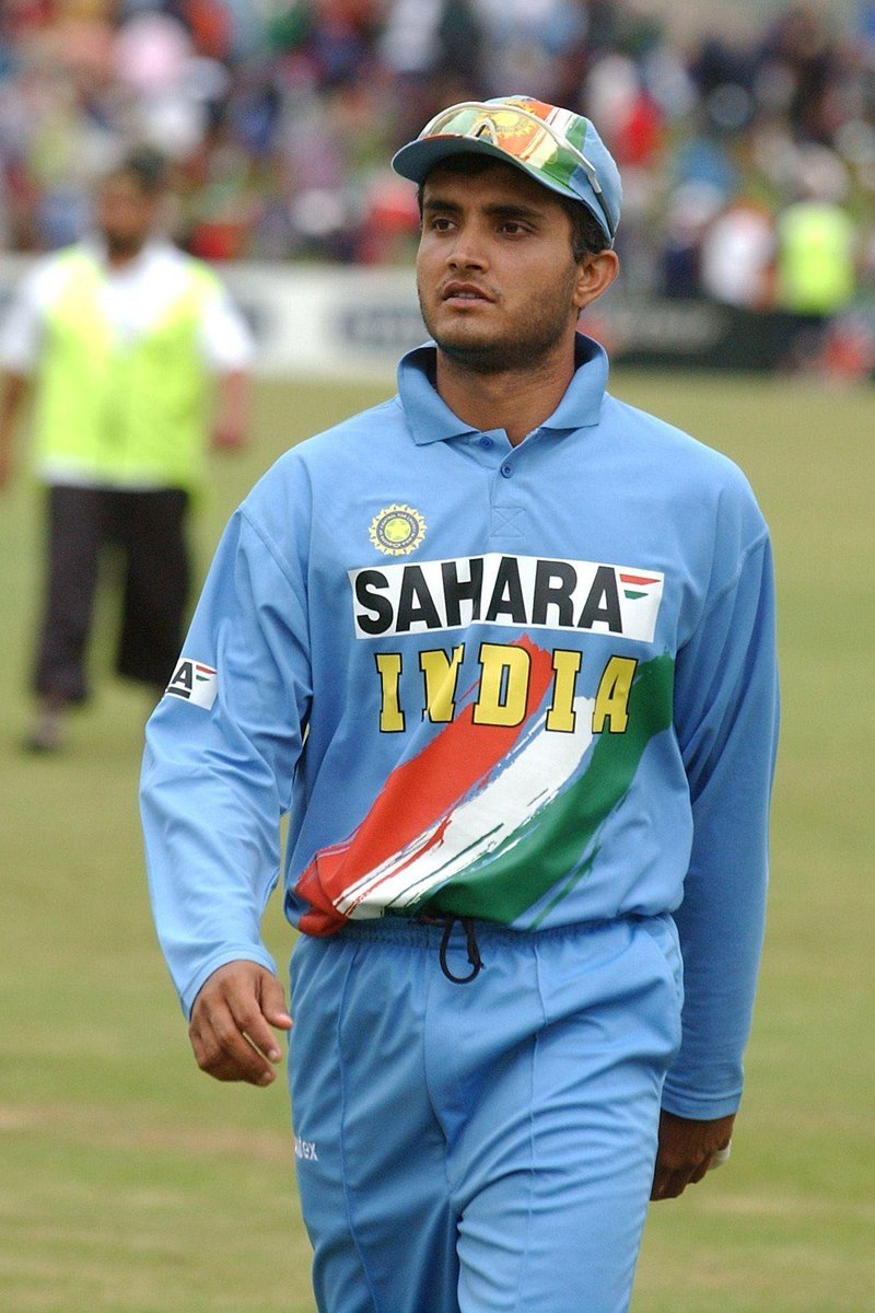 Many Congratulations to  @SGanguly99 for being elected as a President of @BCCI ..... Looking forward for bright future of  #IndianCricketTeam . #DADAISBACK<br>http://pic.twitter.com/6sIwXHlcGT