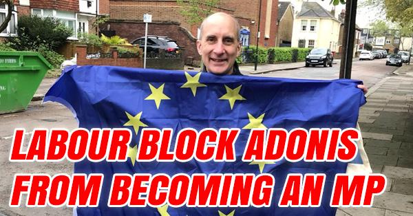 Adonis Fails to Make Labour Selection List forVauxhall order-order.com/2019/10/16/ado…