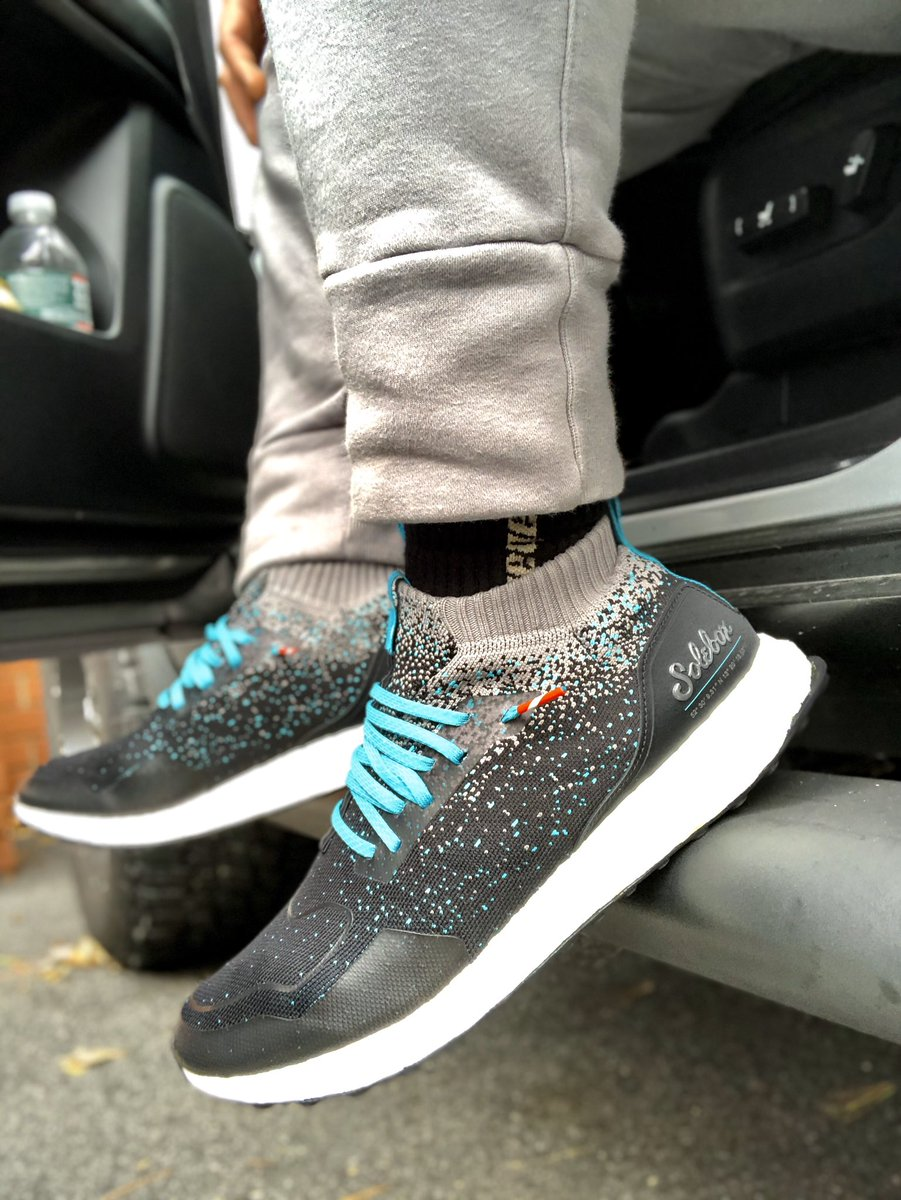 solebox Twitter Search