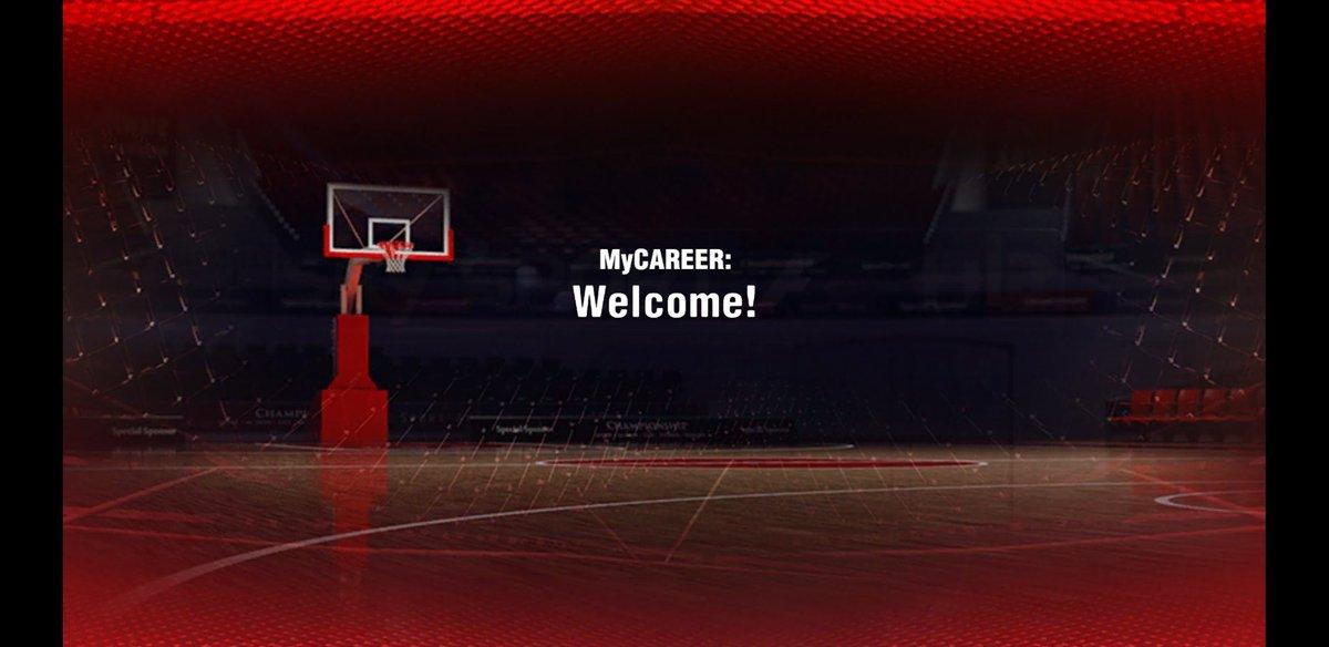 #NBA2K20 #NBADraft https://twitter.com/WayTooFresh/status/1172933955454038016…