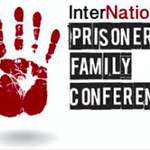 Image for the Tweet beginning: The 11th Annual InterNational Prisoners