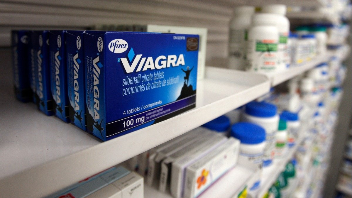 Viagra inventor to target rare diseases with AI https://reut.rs/2OUdtuy