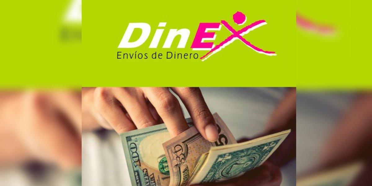 Envía mas que dinero con DINEX ENVIOS DE DINERO que siempre te da la mejor cotización por tus dolares #DinexEnvios #LaborDay #EnviosDeDinero #EnviaMasQueDinero #LatinosEnUSA #AtencionAClientes #Servicio #EnviaDolares #EnviosLatinoamerica #EnviaDinero #Latinos #DinexEnviosDeDinero