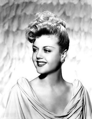 #OnThisDay, 1925, born #AngelaLansbury = Dame Angela Brigid Lansbury - #Actress - #Singer