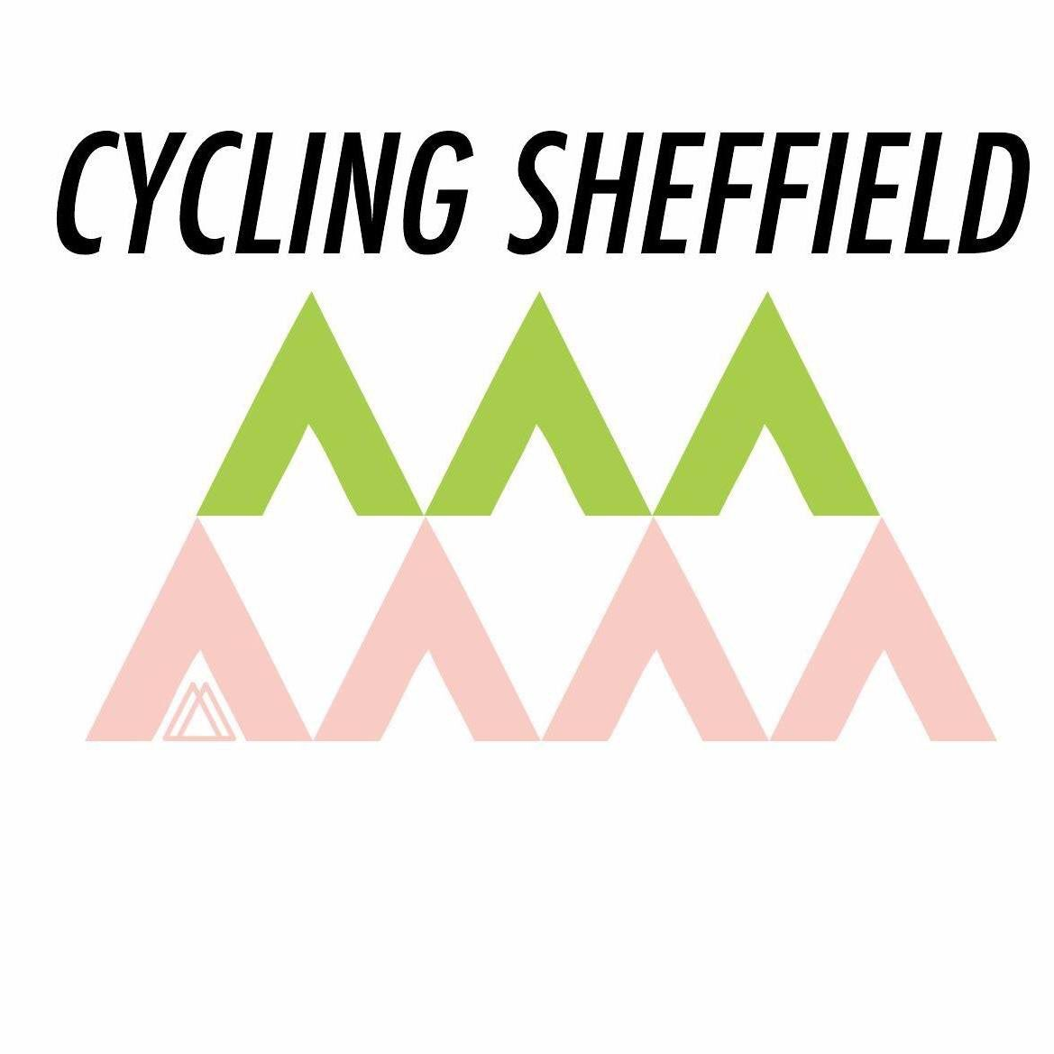 CYCLING_SHEFF photo