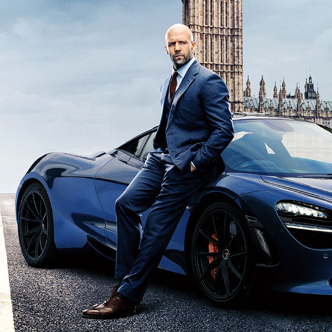 Obviously Shaw is better behind the wheel than Hobbs. Watch @HobbsAndShaw on Microsoft Store today: http://msft.social/LFFzxf