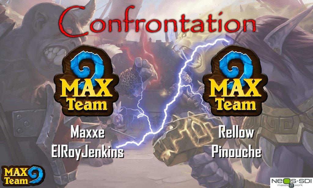 MAX_Team_HS photo
