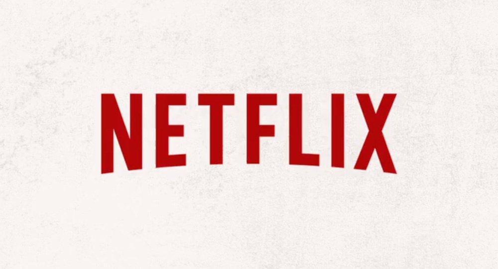 'Bone': Netflix Will Animate Jeff Smith's Acclaimed Comic Book Epic dlvr.it/RGKllM