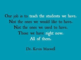 This is how I feel about that! twitter.com/DrP_Principal/…