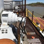 Are you in the #concrete business? GSA Auctions has three concrete mixer barge assemblies up for public #auction! (#4KQSCI20100). Go to https://t.co/PuDVngyKdh to read the details for all three auctions and place your bid before October 24: https://t.co/rY6ozZpj9R