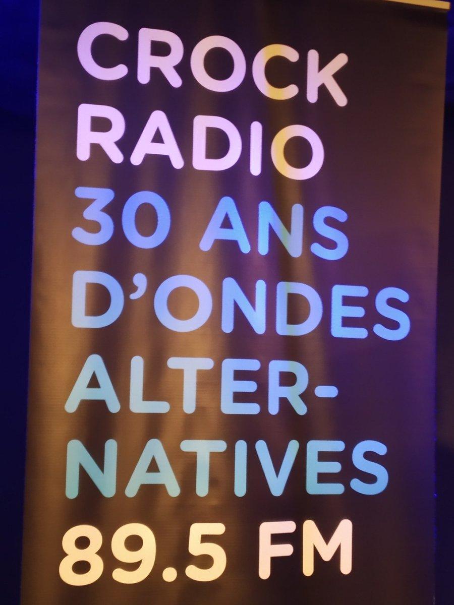 Rock FM rencontres App