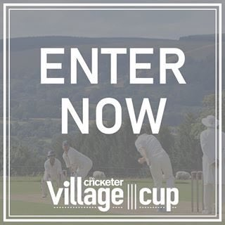 test Twitter Media - 🏆Cricketer Village Cup 2020🏆  All you need to know...  https://t.co/reVuxY4MEA https://t.co/pmPDrt0NuC
