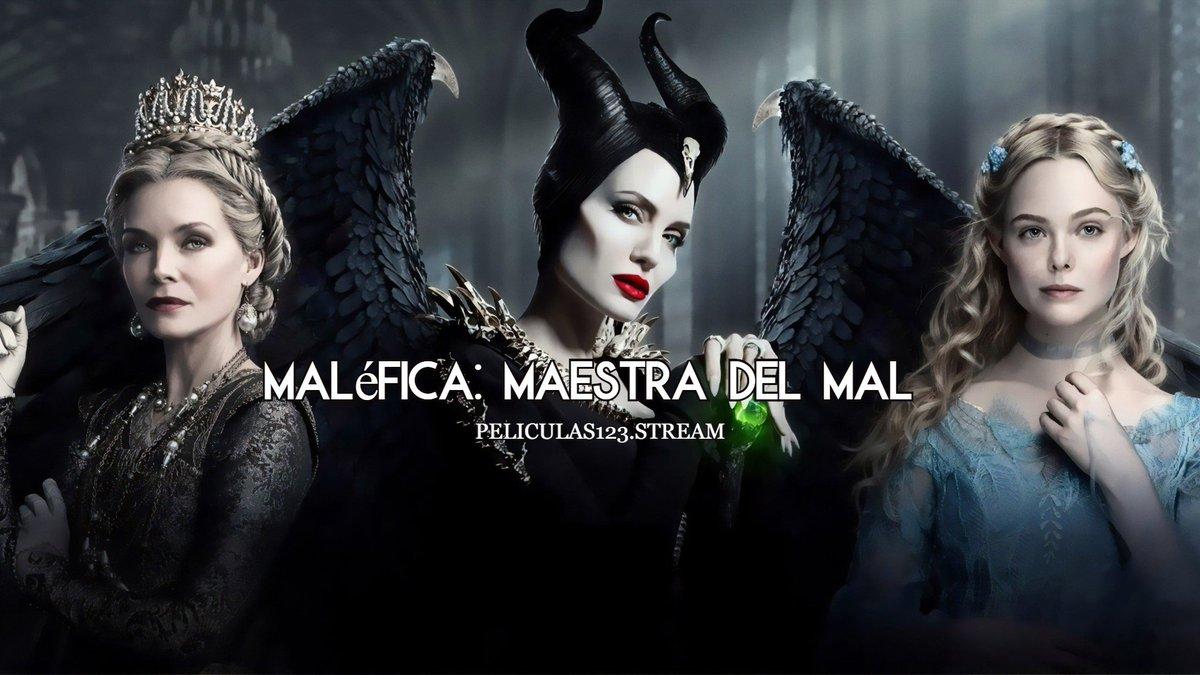 maleficent subtitrat