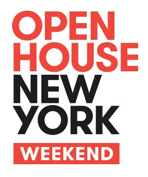 Explore the College's historic architecture this Saturday, October 19 at @ohny.    Register at https://ohny.org/weekend    #architecture #bronxart #bronxarchitecture #bronxpublicart #lehmanart #nycpublicart #openhousenyc #OHNYwkndpic.twitter.com/E2jqJ5RNkV