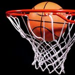 Image for the Tweet beginning: Basket: Costa a testa alta