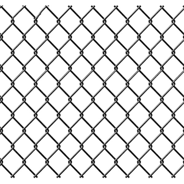 At Tianjin Bluekin Industries Limited, we maintain full control of every aspect in the production of perforated metal mesh. #perforatedmetalmesh #stainlesssteelmesh #fireproofwiremeshpic.twitter.com/s878FK3lfk