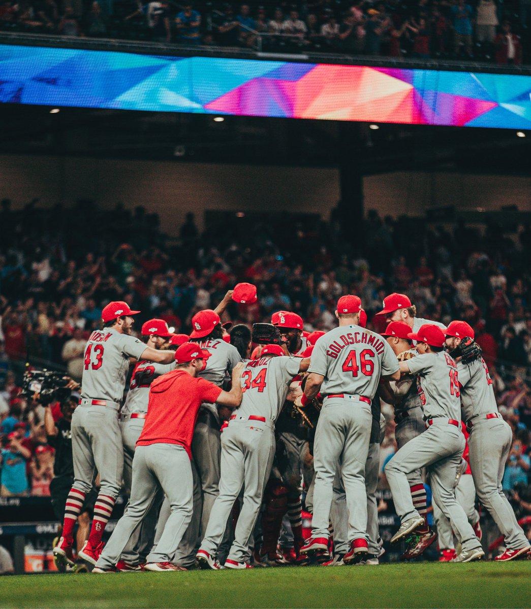 cardinals game tomorrow giveaway