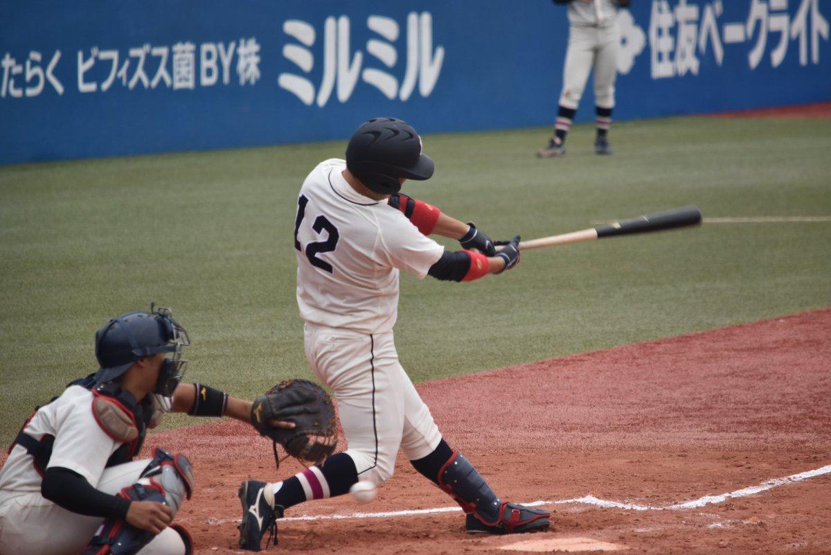 東洋大学 今日は勝ちましたね 河北君、頑張っているなぁ 見に行きたい #東洋大学 #東都大学野球 #浦和学院