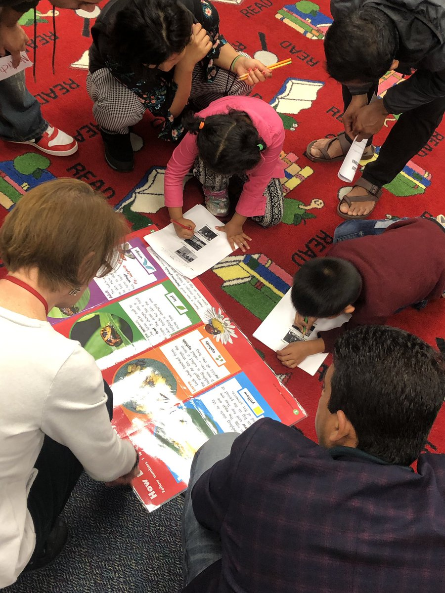 Fiction/Nonfiction SCOOT! Students and parents engaged in finding fiction and nonfiction features in books! <a target='_blank' href='http://twitter.com/longbranch_es'>@longbranch_es</a> <a target='_blank' href='http://twitter.com/APS_ESOL'>@APS_ESOL</a>  <a target='_blank' href='http://twitter.com/APSVirginia'>@APSVirginia</a> <a target='_blank' href='https://t.co/wG8wlfjs83'>https://t.co/wG8wlfjs83</a>