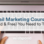 How frustrating it can be to search the depths of the internet to find an online course, only to leave the course more confused than when you started. So here are the top seven email marketing courses online (paid & free) you need to take. Click here: https://t.co/TmJnHVNGUT