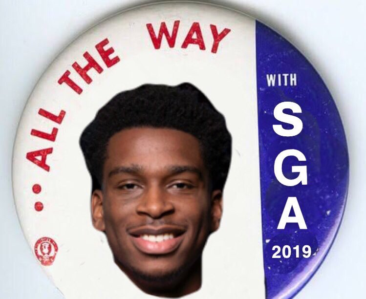 @okcthunder @shaiglalex @gallinari8888 @RealStevenAdams Wild to think that we're going to have  our 3rd MVP in a decade #AllthewaywithSGA #ThunderUp https://t.co/nM5NxabCBs