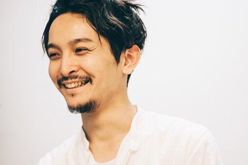 常田俊太郎 hashtag on Twitter